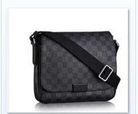 Wholesale Designer Satin Ribbon - 2018 free shipping man Bags Ladies handbags designer bags women and man tote bag luxury brands G bags Single shoulder bag