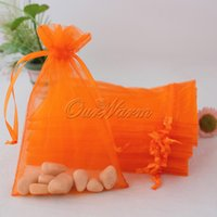 50 PC / Los Orange 4