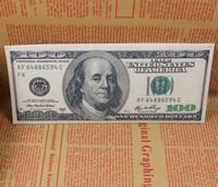 portefeuille imprimé en dollars achat en gros de-Exportations Mode Nouveau portefeuilles de conception pour hommes différents euro dollar motif impression chic porte-monnaie portefeuille pour hommes et étudiants