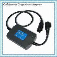 Wholesale Gm Tech Ii Pro - Carkitscenter GM Candi interface GM Tech II candi GM Tech-2 PRO Kit CANdi module For Sale