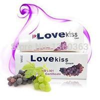 Wholesale Lubricant Oral Sex - Grape flavored edible lubricants, vaginal intercourse male female oral sex lubricant, gay anal sex lubricant