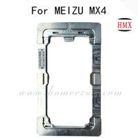 Wholesale Screen Separator Mold - Precision Aluminium metal Alignment Mould For MEIZU MX3 MX4 LCD Touch Screen Panels Separator Lit Repair Tool Mold Machine