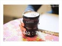 Wholesale Aluminum Hot Coffee - Fashion Hot Coffee SLR Camera Lens Mug Stainless Steel & SLR camera lens mug