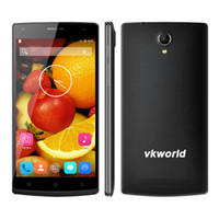 Quad Core Android 5.1 Vkworld Vk560