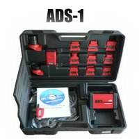 2015 Super ADS-1 Auto Scanner / Universal Car Diagnostic Tool ADS 1 Scanner senza fili ADS Top Quality
