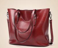 Wholesale Red Silk Pillows - wholesale classic famous luxury brand women wallets new quality female shoulder bag tote handbag (N41357)3 color women's mother bag purse 01