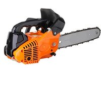 Wholesale Pole Saws - Lightest small chain saw,25CC wood cutting saw