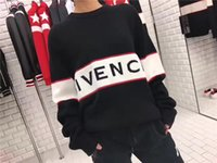 Wholesale Personal Computers - 2017 personal brand sportswear sportswear jacket sportswear Hoody Mens winter men's sweater