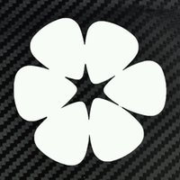 Wholesale Guitar Picks Blank - Lots of 100 pcs Heavy 0.96mm Blank guitar picks Plectrums No Print Celluloid Solid White