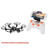 Wholesale Mjx Car - New MJX X800 2.4G 6 Axis Gyro One Key 3D Roll Gravity Sensor RC Hexacopter with MJX C4005 FPV Real-time Aerial Camera Set order<$18no track