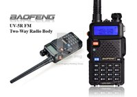 speaker software - New UV R BAOFENG Dual Band UHF VHF Two Way Radio Walkie Talkie Speaker Mic Software CD Earpiece