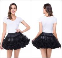 ingrosso sottoveste altalena swing vintage petticoat-18