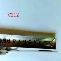 Wholesale Pocket Utility Knife - C212 Magnitude CPM S30V folding pocket knife utility camping knife XMAS gift knife for man 1pcs free shipping