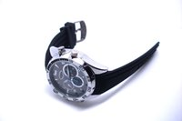 Wholesale Hd Digital Watch - 1080P HD watch camera with IR night vision 16g memory Digital Wrist Watch Video Camera(F)
