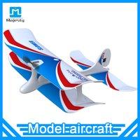Wholesale Scale Plane - Bluetooth 4.0 smart phone gravity sensing Bluetooth remote control airplane remote control mini fixedwing aircraft Bluetooth control plane