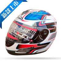 Wholesale Black Helmet Arai - Wholesale-2015 Arai helmet Rx7- RR5 pedro motorcycle helmet Arai racing helmet full face capacete motorcycle