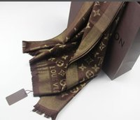 Wholesale animal pashmina - zhu Scarf for Winter 2017 Women scarfs warm long section of thicker scarf size 180x70cm