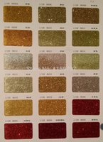 реклама в мешке оптовых-Wholesale-Free Shipping gold fine glitter  phosphor  for DIY 500g/bag,decorating material,advertisement pigment