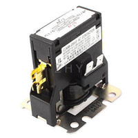 Wholesale Magnetic Ac Contactor - Wholesale-CJX9B-25S D AC 220-240V Air Conditioner Coil Magnetic Contactor