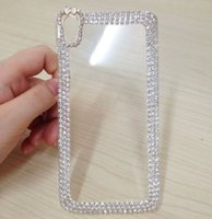 Wholesale Casing For Lenovo Cellphone - Clear Plastic Hard Back Cases Durable Cellphone Cases For Lenovo S850 Best Mobile Phone Accessories P-136