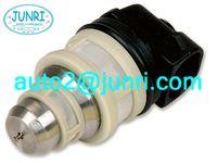 Wholesale Vw Fuel Injector - Fuel injector for FIAT PUNTO Uno VW Gol LANCIA Y 1.0 1.1 1.2 iwm523.00 501.003.02 IWM523 IWM52300 iwm523.00 501.003.02 9946967
