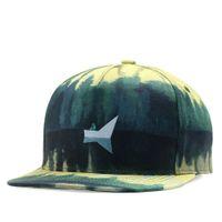 Wholesale baseball basketball cap resale online - 2017 Popular Dad Hats D Printing Styles Basketball Baseball Hats Snapbacks Sport Hats Womens Mens Hip Hop Hat Ball Caps