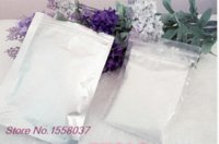Wholesale Oral Mask - 100% natural pearl powder freshly ground ultrafine nanoscale oral topical acne whitening mask powder blackheads