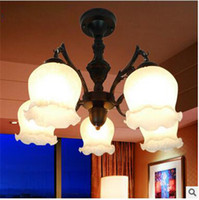 Wrought iron chandelier lamp australia new featured wrought iron lre020 modern minimalist creative led chandelier european wrought iron chandelier vintage american country living room decor pendant lamps mozeypictures Choice Image