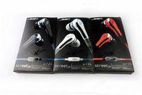 mini-zelle preis großhandel-Mini 50 Cent Kopfhörer SMS Audio Street von 50 Cent Kopfhörer In-Ear-Kopfhörer Fabrik Preis für Mp3 Mp4 Handy Tablet