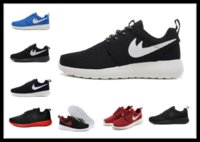Wholesale Girl Shoes Green - London I Women running shoes for woman Zapatillas hombre free rushe run Olympics Athletics sneakers y3factory girls buy 15 and get one free