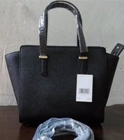 Wholesale Cute Fashion Handbags - Cute Brand designer women handbags crossbody shoulder totes bags handbag PU style 4 color