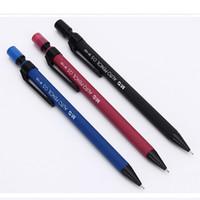 Wholesale Pencil Pentel - New Pentel 0.5mm Drafting Automatic Mechanical Pencil School Stationery