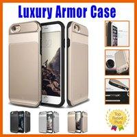 Wholesale Design Cellphone Cases - galaxy S7 case iPhone 7 5 5s SE 6 6S PLUS Samsung Note7 S6 S7 Edge Slim Design Hard PU Silicone Cellphone Case Cover