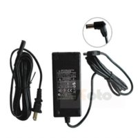 Wholesale Video Input Switch - AC Adapter Power Switching Charger DC for Yongnuo YN-600 LED Video Light Dedicated AC input DC output Photography Accessories