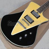 Wholesale Electric Guitar Musicman - Music-man an ELECTRIC GUITARS MUSICMAN Musical Instruments More Colors Chinese Guitar China Costom Shop Hot Sell