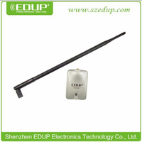 EDUP EP-6528 High Power Long Range 54Mbps Adaptador sem fio USB Wireless Lan Card Wifi Dongle