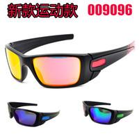 Wholesale Sun Wind Glasses - Hot Sales Men Women Popular Fashion Sunglasses 5 Colors Resin Lenses Low Price Wind Goggle Sun Glasses Designer Sunglasses Free shipping