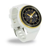 ingrosso telefono di guardia zgpax-3G WIFI Phone Watch, nuovo ZGPAX S99 Round Shap orologio da polso GSM Quad Core Android 5.1 WIFI Smart Watch con 5.0 MP Fotocamera GPS Tracker Bluetooth
