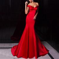 best service d9e69 fb8ac Vendita all'ingrosso di sconti Vestito Vintage Gala in messa ...