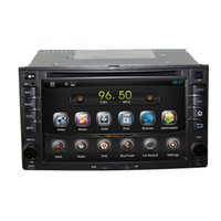Octa Core 2GB RAM Android 6.0 Car DVD GPS Navigazione Multimedia Player Stereo per Kia Cerato CEED Sportage Rio Carens Optima