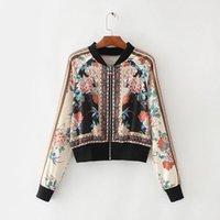 birleşik ceketler toptan satış-Toptan-JFN55-212 Avrupa ve Amerika Birleşik Devletleri moda konumlandırma ceket 0326