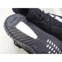 Wholesale Tennis Shoes Cheap Prices - Sneakers Designed Shoes,Boost 350 Shoe Fashion Cheap Price,2016 Season 3 Hot Selling Footwear SPLY With Double Box