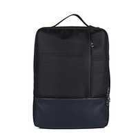 Wholesale Laptop Hp New - Wholesale- 2016 New Men Women Business Laptop bag 16.5 Inch Briefcase computer shoulder bag handbag Travel For Macbook Pro Air Hp