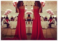 Wholesale Sexy Discount Evening Gown - Best Selling Sexy A Line Off Shoulder Floor Length Royal Blue Prom Dresses Pleats Discount Prom Gowns Formal Evening Dresses