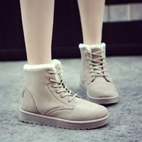 Where to Buy Cute Lace Up Ankle Boots Online? Buy Ankle Boots 11 ...