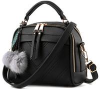 famous lighting designers. cheap totes classic fashion female bag handbag best women knitting pu leather bags handba famous brand designer lighting designers s