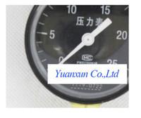 Wholesale Pressure Nitrogen - Wholesale-YD60 header marine nitrogen pressure reducer with light gauge pressure gauge pressure reducer plant