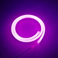 Flat led rope lights australia new featured flat led rope lights flat led rope lights australia new arrival led neon sign led flex rope light pvc aloadofball Image collections