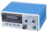 automotive diagnosewerkzeug tpms großhandel-Der Common-Rail-Injector-Tester-Simulator des Ecnomic-Modells, der elektrische Dieseltester und der Solenoid-Injector-Tester für alle Marken