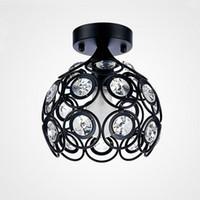 Bad Kristall Deckenleuchte Preise Modern Luster K9 Crystal Clear Glas Deckenleuchten Leuchten Fr Wohnraum Schlafzimmer